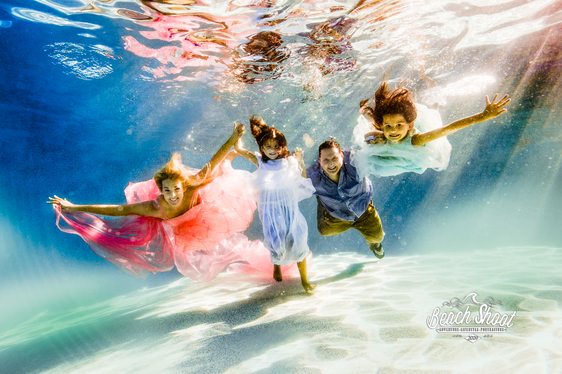daniel-woods-underwater-photographer-las-vegas-sandiego-phoenix-5